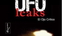 Ufoleaks[1]