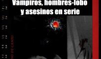 Asesinos3c - copia (2) - copia