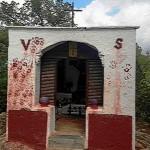 capilla Den Serra 25 aniversario 181723 CON FILTRO