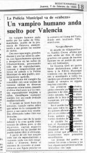 vAMPIRO vILLAMARCHANTE - copia